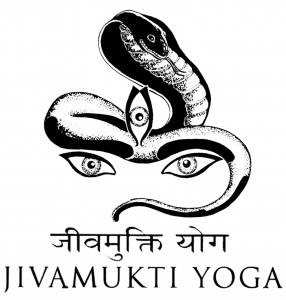 snake-logo-revised-with-bigger-jivamukti